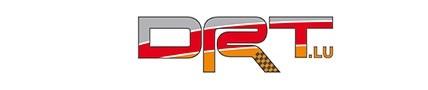 DRT Sàrl – Deltgen Racing Team