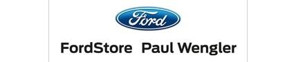 FordStore Paul Wengler