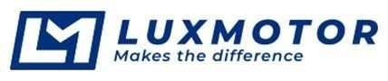 Luxmotor Sàrl - Munsbach