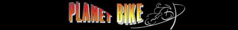 Planet Bike S.p.r.l.