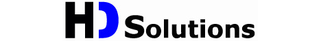 HD-Solutions S.àr.l.