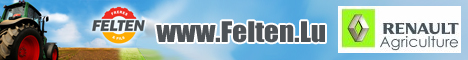Felten Frères & Fils S.àr.l.