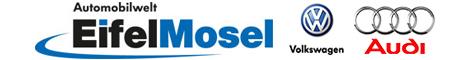 Eifel-Mosel Automobilwelt GmbH