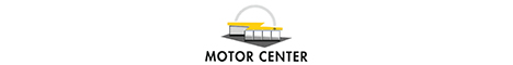 Motor Center Diekirch Sàrl