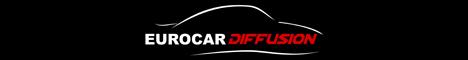 Eurocar Diffusion S.àr.l.