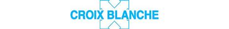 Croix Blanche SA