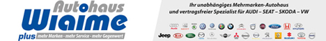 Wiaime GmbH (Autohaus)