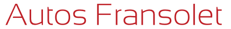 Fransolet (Autos)