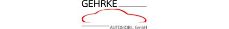 Gehrke Automobil GmbH