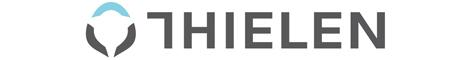 Thielen GmbH (Autohaus)