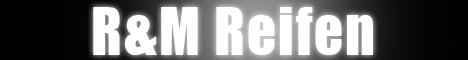 R&M Reifen