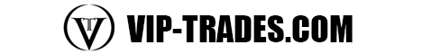 VIP-Trades Sàrl