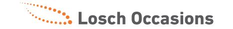 Losch.lu - Audi - Seat - Skoda - VW