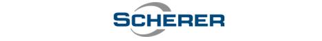 Scherer GmbH & Co. KG - Audi Zentrum Saarbrücken