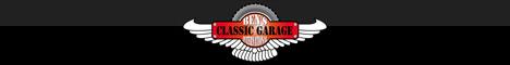 Ben's Classic Garage S.àr.l.