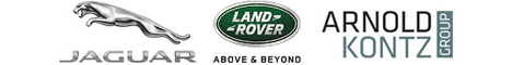 Jaguar - Land Rover Luxembourg - Arnold Kontz Group