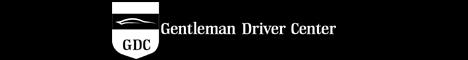 Gentleman Driver Center Sprl