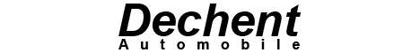 DECHENT AUTOMOBILE GMBH - ADL