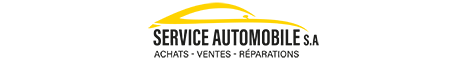 Service Automobile S.A.