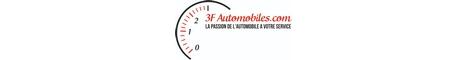 3F Automobiles.com