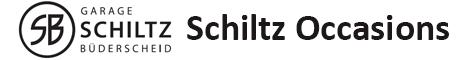 Schiltz Büderscheid