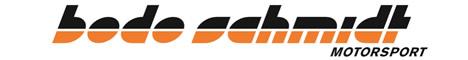 Bodo Schmidt Motorsport GmbH