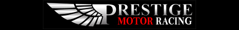 Prestige Motor Racing