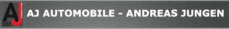 AJ Automobile