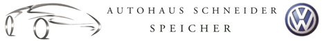 Schneider Autohaus GmbH