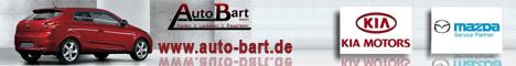 Auto-Bart GmbH