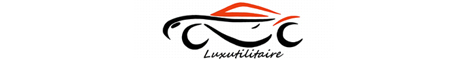 Luxutilitaire S.àr.l.