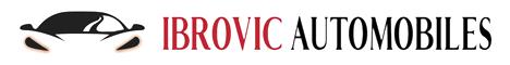 IBROVIC AUTOMOBILES (GARAGE)