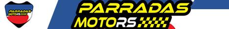 Parradas Motors S.àr.l.