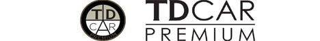 TD Car Premium