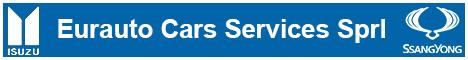 Eurauto Cars Services S.p.r.l.