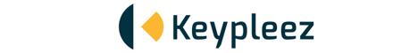 Keypleez