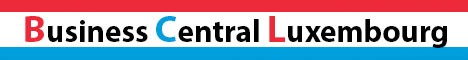 Business Central Luxembourg S.A.