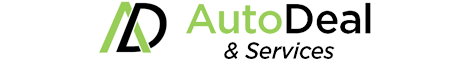 Auto Deal & Services S.àr.l.
