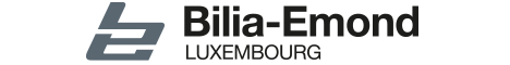 Bilia Emond Luxembourg  - Dealer BMW-Mini Luxembourg