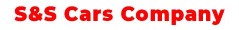 S&S Cars Company