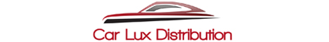Car Lux Distribution