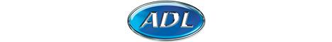 ADL Autos