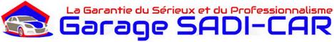 Sadi-Car Sprl