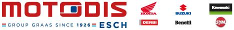 Motodis - Esch