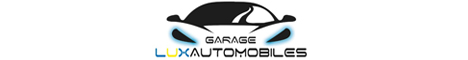 Lux Automobiles Sàrl (Garage)