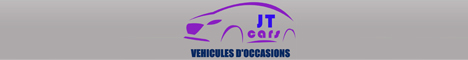 JT Cars