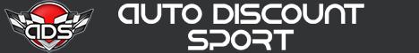 Auto Discount Sport