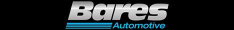 Bares Automotive