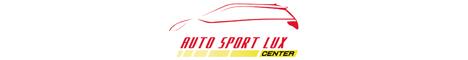 Auto Sport Lux Sàrl