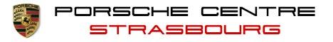 Porsche Centre Strasbourg K67